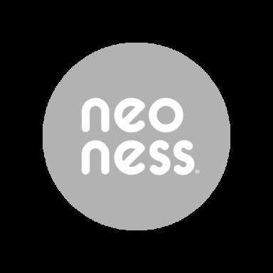 NEONESS